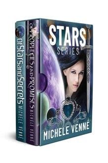 Michele Venne Star Series Boxed Set
