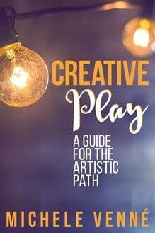 Michele Venne Creative Play
