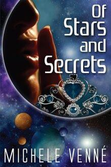Michele Venne Of Stars and Secrets